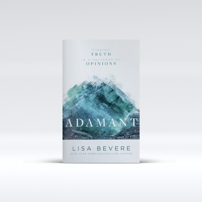 Adamant: Finding Truth in a Universe of Options