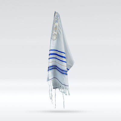 Tallit Prayer Shawl