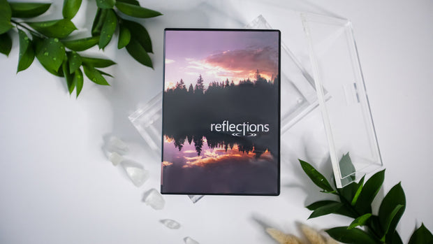 Reflections - Volume 1