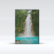 Reflections - Volume 3
