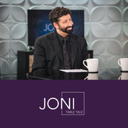 The Oracle | Jonathan Cahn