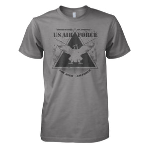 Men's Air Force Tee