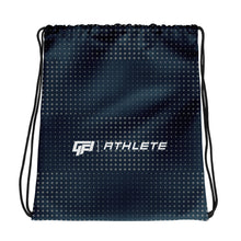 Load image into Gallery viewer, GFI Athlete Drawstring Bag