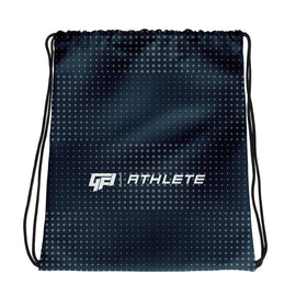 GFI Athlete Drawstring Bag