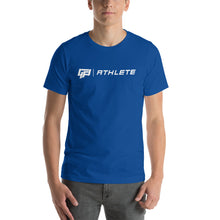 Load image into Gallery viewer, Men's Athlete Tee