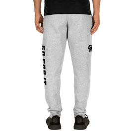 Men's Go For It Joggers