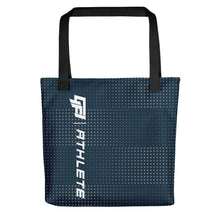 Load image into Gallery viewer, GFI Athlete Tote Bag