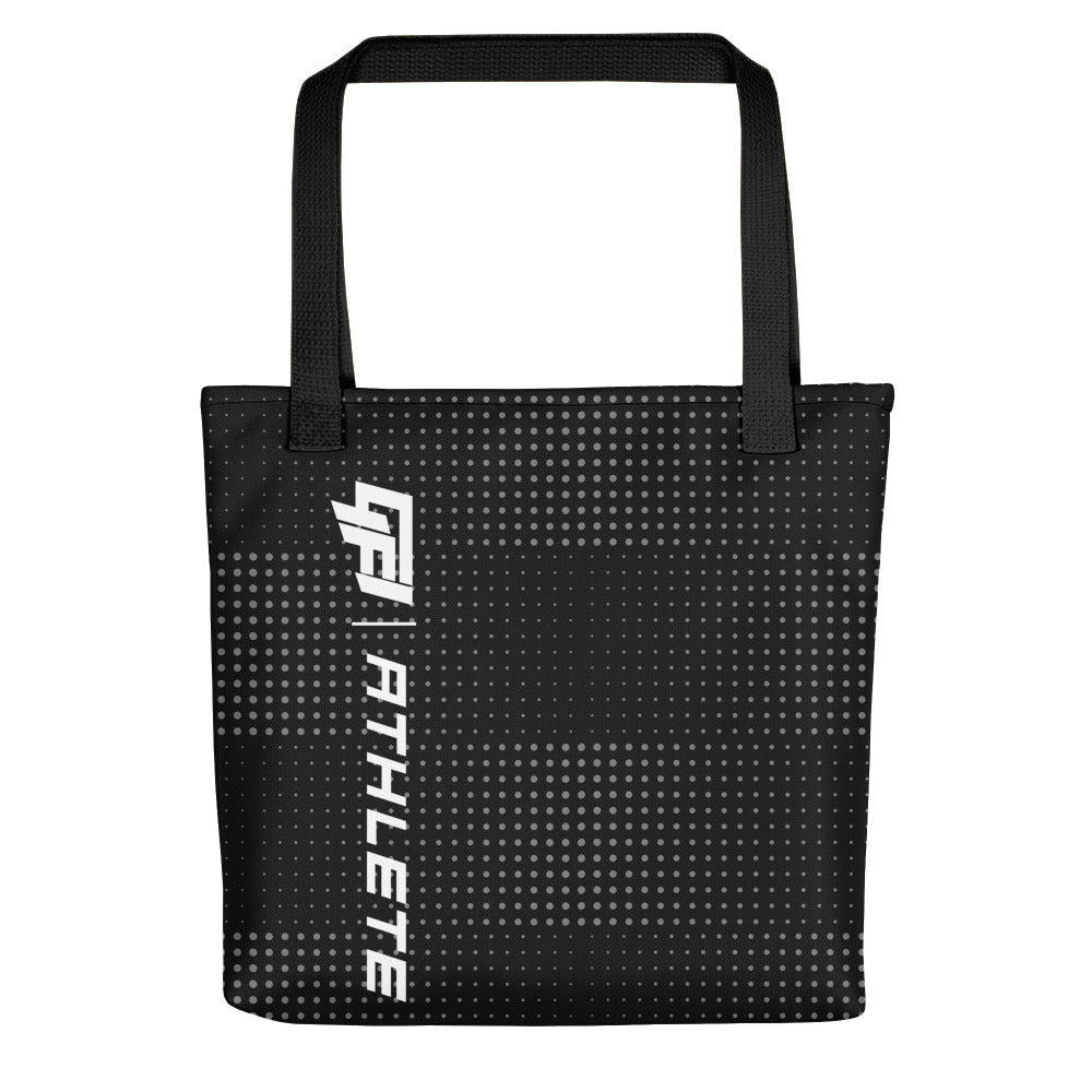 GFI Athlete Tote Bag