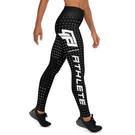 GFI Athlete Yoga Leggings