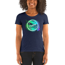 Load image into Gallery viewer, Ladies Freedom Tee