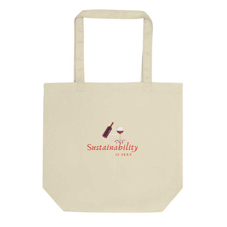 Sustainable Eco Tote