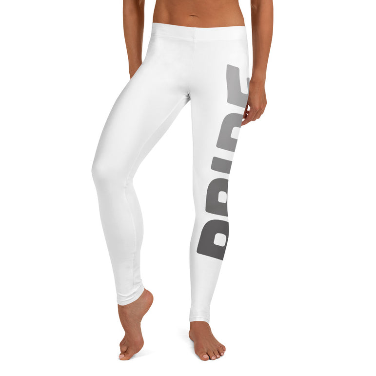 Pride Women's Leggings