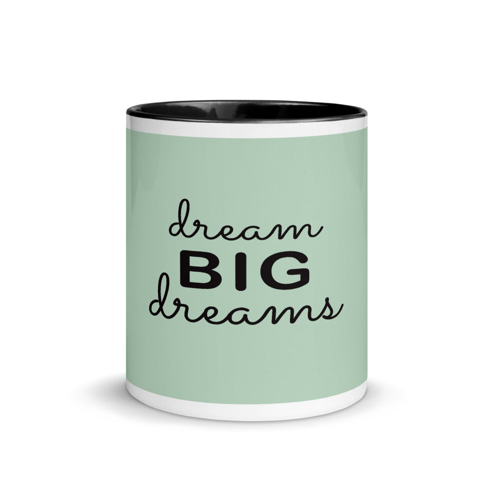 Dream Mood Mug