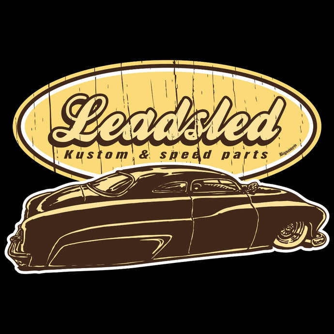 LeadSled