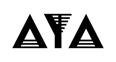 AYA collectives