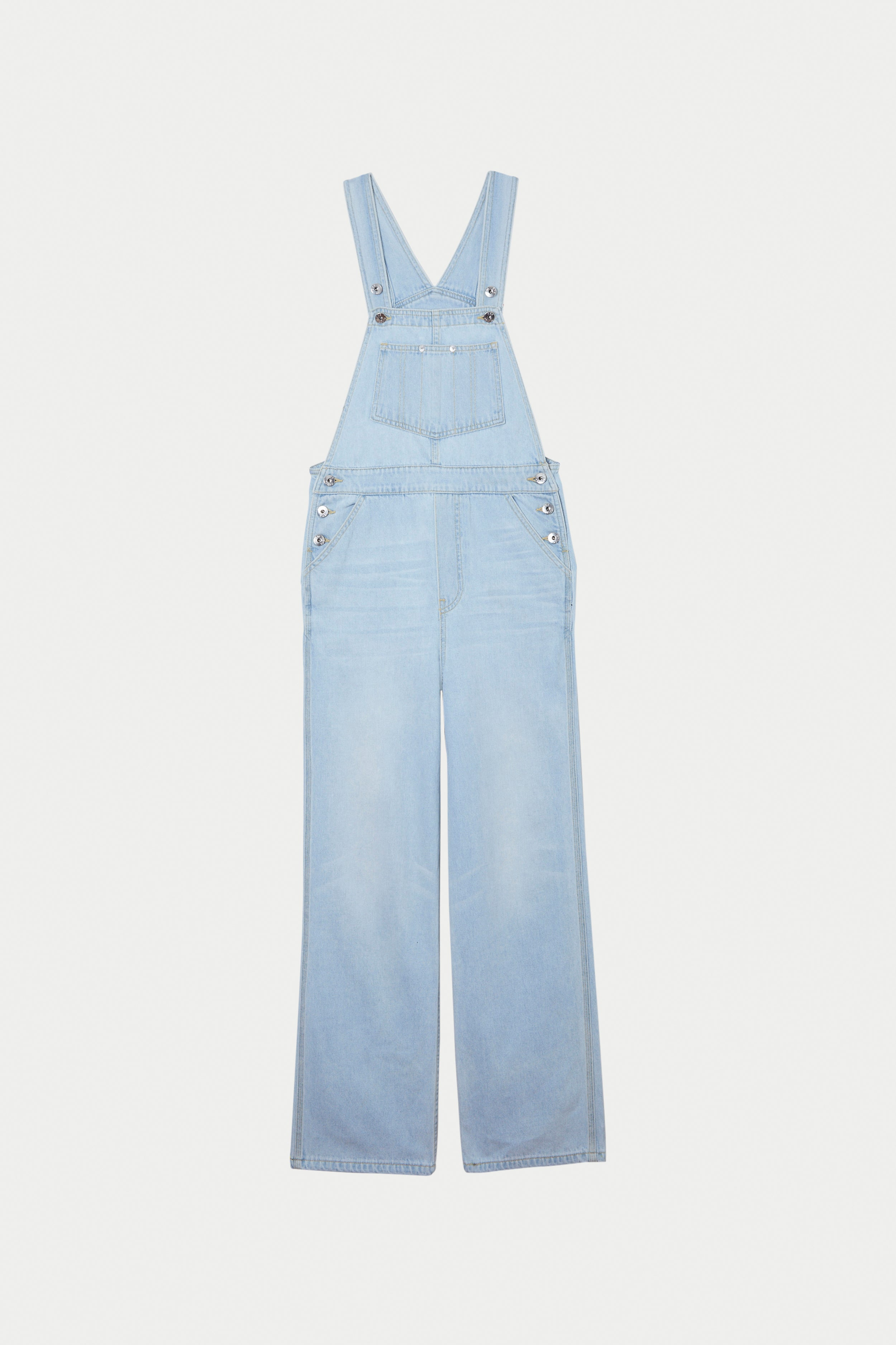 Olympia Overall (4173690536013)