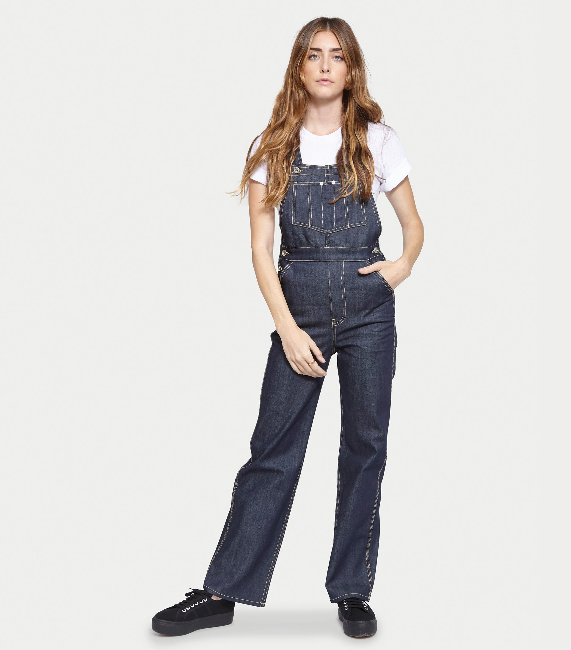 Olympia Overall (4173690601549)