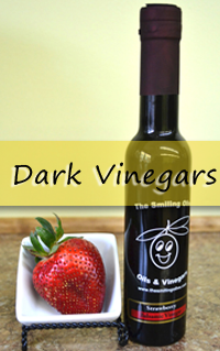Dark Balsamic Vinegars