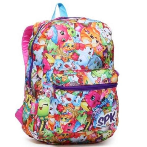 Backpacks Lunch Kits Be Exceptional Brands