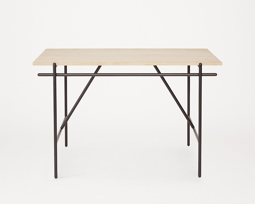 FRAMA WD-1 table