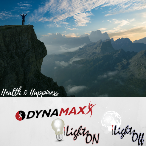 Supplement DynaMAXX