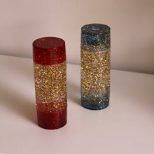 Load image into Gallery viewer, Glitter Tube – Gold
