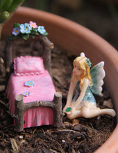 Load image into Gallery viewer, Fairy Garden Bed
