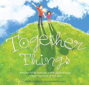Together Things