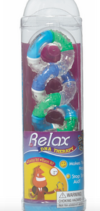 Tangle Creations – Tangle Therapy Relax