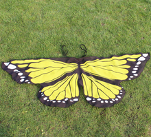 Load image into Gallery viewer, Butterfly Wings