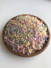 Load image into Gallery viewer, Rainbow Rice