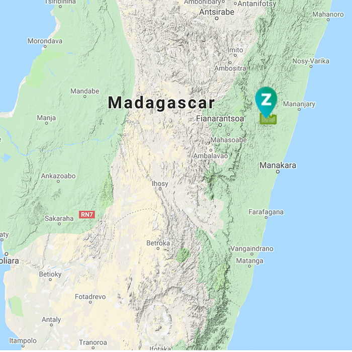 products/2.Ambohimanana_and_20_other_areas_Madagascar.png