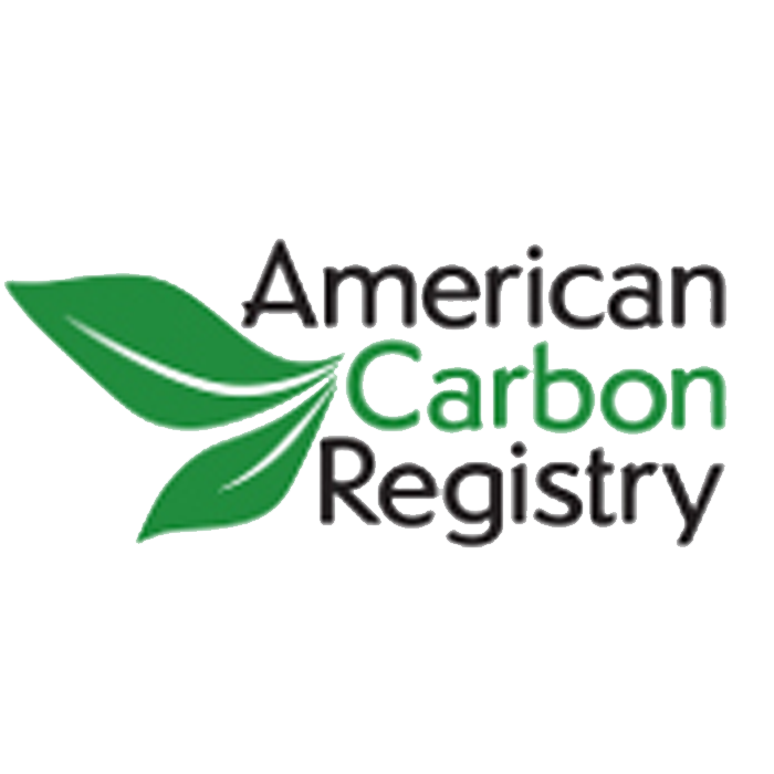 products/5.American_Carbon_Registry_Logo.png