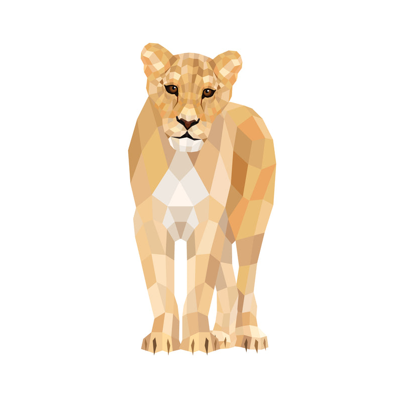 products/Lioness-02.jpg