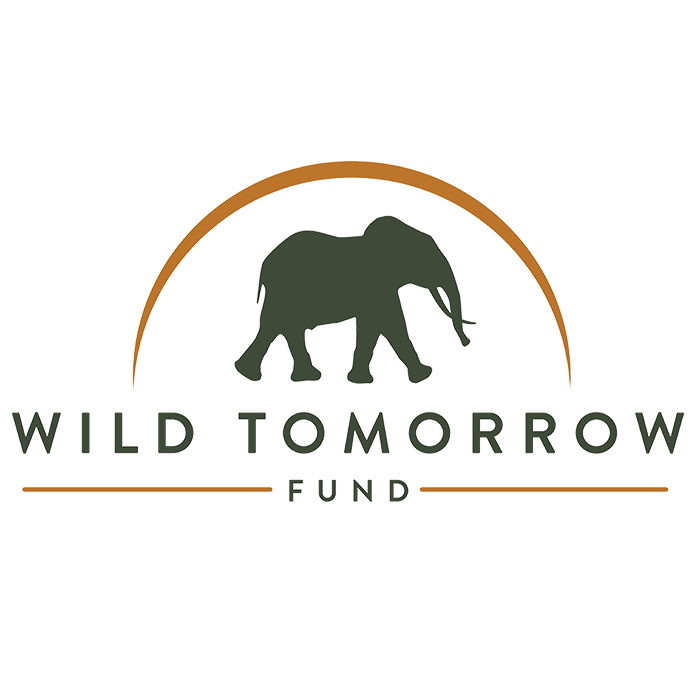 products/Wild_Tomorrow_Logo_2.png