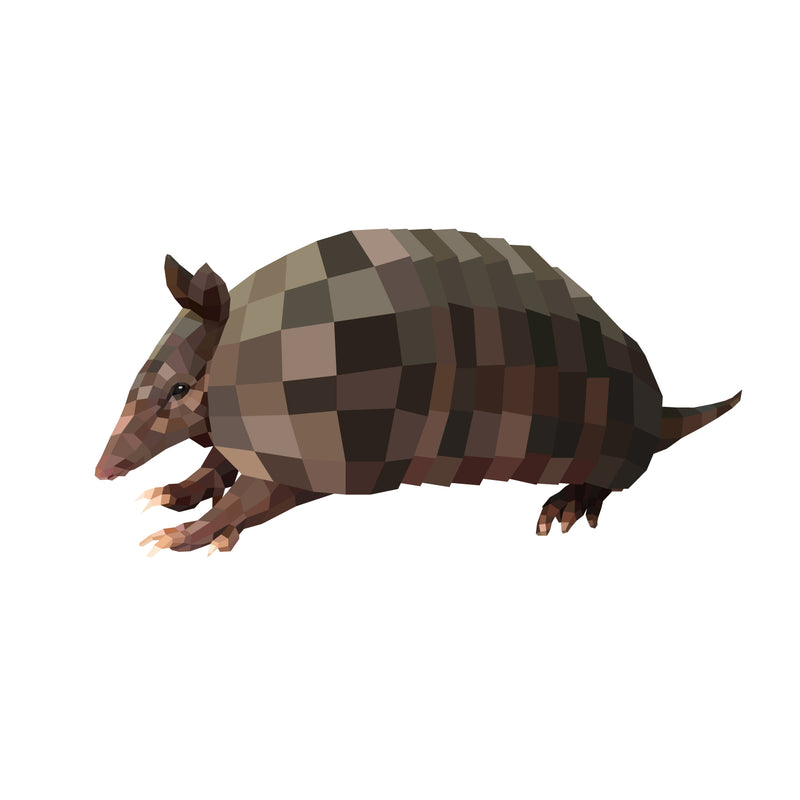 products/armadillo-lowpoly-01.jpg