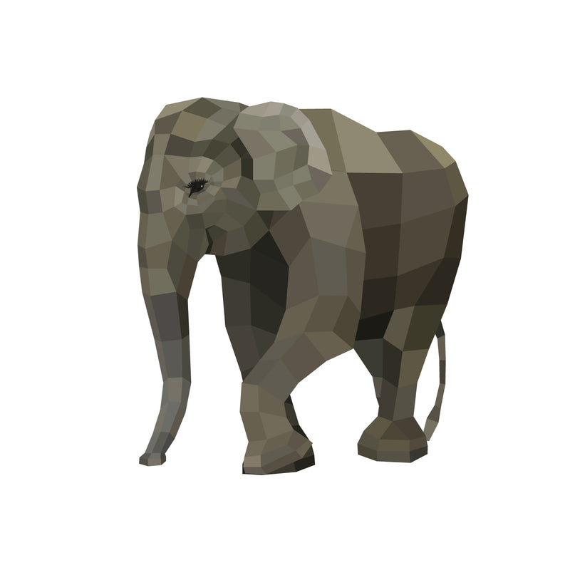 products/asian-elephant-02.jpg