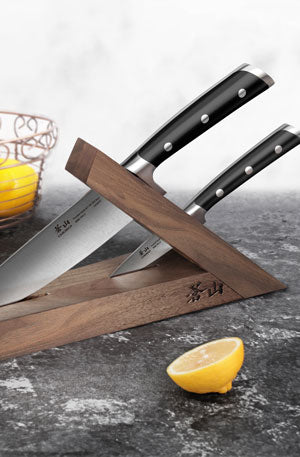 3-Piece Knife Set