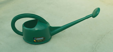 Dramm Watering Can 2 litres
