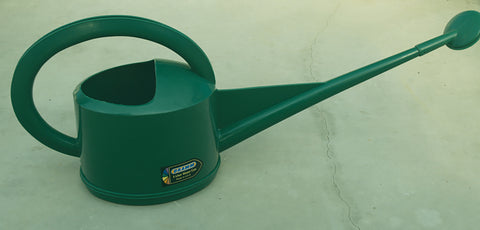 Dramm Watering Can 5 litres