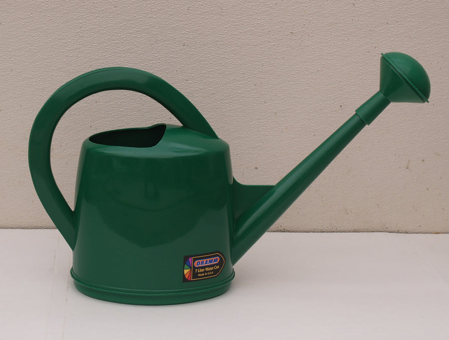 Dramm Watering Can 7 litres