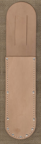 Leather Field Sheath