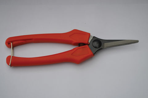 Cutting Shears
