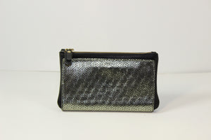 Cartera Leia Black