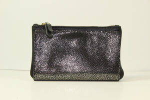 Cartera Haru Black