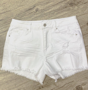 BEACH LOVER SHORTS