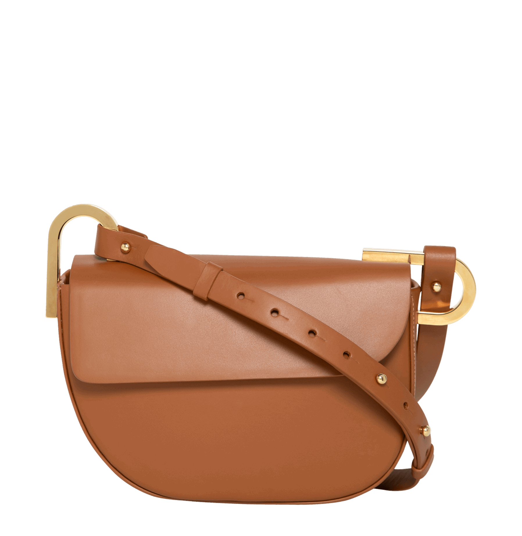Nico Giani  | TILLY CROSSBODY