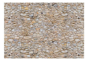 Artgeist Pebbles Vlies Fotobehang | Yourdecoration.nl