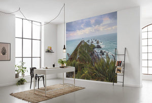 Komar The Nuggets Vlies Fotobehang 450x280cm 9-banen Sfeer | Yourdecoration.nl