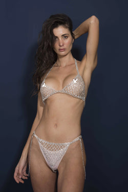Lorelei Lee Crystal Set